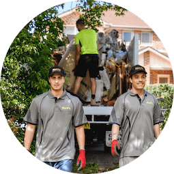 Household Rubbish Removal Sydney