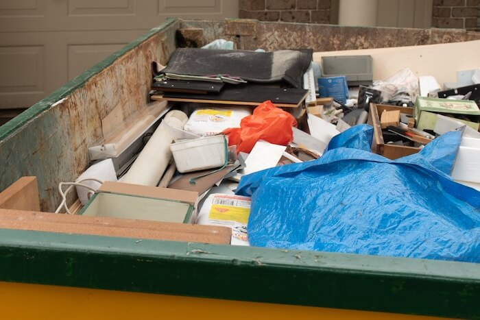 types of household waste (1)
